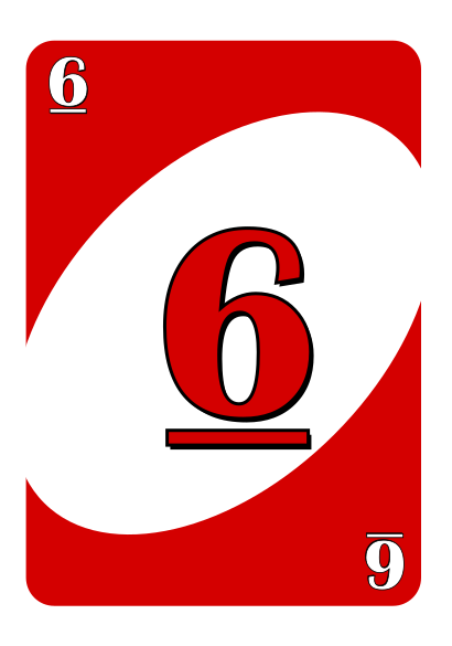 uno_card-red6.png